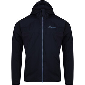 Berghaus Tangra Insulated Jacket Men, night sky